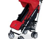Baby Strollers of all kinds and different colors for