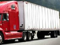 Shippers control the Transport Market and have designed