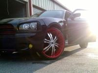 "18"" RIMS & & TIRES START AS LOW AS $999. 20"" RIMS & &"