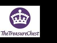 THE TREASURE CHEST GIFTS & DECOR Check us out on Ebay.