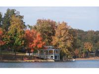 Inexpensive land for sale in Cherokee Village,