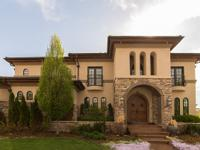 Gorgeous Estate within the gates of Cherry Creek