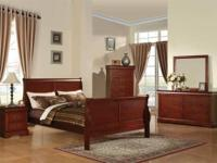CH Home furnishings - Offering Southern Oregon for OVER