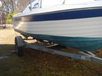 COST LOWERED TODAY SIMPLY $850 FOR WATERCRAFT AND