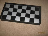 I HAVE THIS NICE CHESS BOARD GAME   GO TO MY STORE