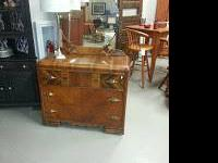 Several chest and dressers, some bedroom sets.   Find