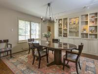 Newly priced and newly staged, this stunning updated