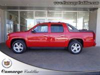 1988 Chevrolet 1-ton 3500 4X4 Regular cab long bed. 350