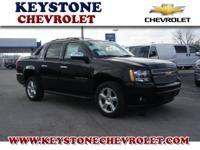 This 2013 Black Diamond Avalanche LT might be the one