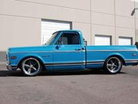 c10 for sale in Mississippi Classifieds & Buy and Sell in