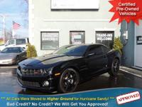 TAKE A LOOK AT THIS LOW MILEAGE, MODIFIED 2010