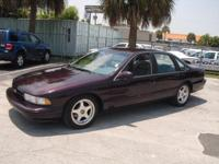 Options Included: N/AONE OWNER,PERFECT,NEW TIRES,TONS