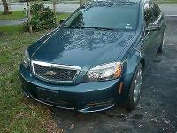 Caprice 9c3 For Sale >> Chevy Caprice 9c1 Classifieds Buy Sell Chevy Caprice 9c1 Across