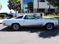 ENTHUSIAST OWNED CHEVELLE / MALIBU BADGED AND MODIFIED