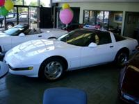 SHOWROOM CONDITION - LOW 66K MILES - INTERNET SPECIAL