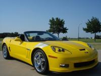 This is a Chevrolet, Corvette for sale by Boardwalk