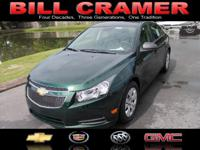 *** Text CRAMER to 50123 for great car deals! ***