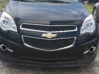 Make: Chevrolet Mileage: 5,800 Mi Year: 2014 Todo le