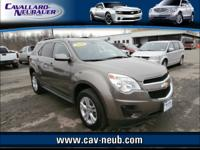 **AWD** GREAT MPG** With its comfortable ride, spacious