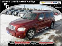 ====CONTACT SWANT GRABER TODAY ===== Ask for Details