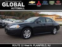 This 2013 Chevrolet Impala is offered to you for sale