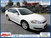 *** Text JSOE to 50123 for great car deals! *** Message