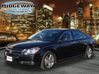 Hey! Look right here! Car buying made easy! When was