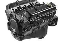 Brand:Chevrolet Performance Part Type:Crate Engines