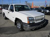 RELIABLE 4.3 LITER 6 CYLINDER ENGINE - PRICED FOR QUICK