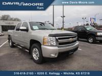 PRICE DROP FROM $24,985, FUEL EFFICIENT 20 MPG Hwy/15