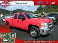 Call Bruce Walters Ford at . Stock #: FDT139. VIN: