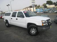 ***CARFAX ONE OWNER*** Z71 Suspension Package, Brand