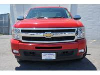 How about this 2009 Silverado 1500 LTZ? Our offer of