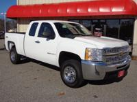 The 2007 GMC Sierra HD pickups are all-new, and