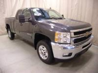 duramax Classifieds - Buy & Sell duramax across the USA page