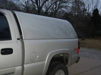 Snugtop For Sale In Mississippi Classifieds Buy And Sell In
