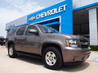 CARFAX 1-Owner. JUST REPRICED FROM $39,890, PRICED TO