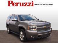 Are you READY for a Chevrolet?! What a price for an 07!