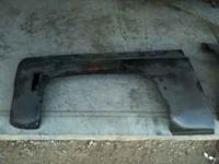 Chevy 216 cu in engine - (Boston/Bardstown) for Sale in ...