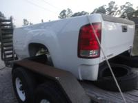 FOR SALE Chevy and GMC 4X4 parts and body parts for