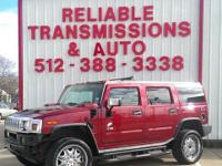 Trusted Transmissions has a fantastic cash special