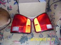 1994-2000 Chevy S-10 Brake lights. Great condition!!!