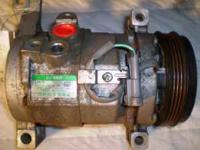 I purchased this ac compressor last summer for my