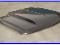 chevy silverado steel cowl hood $300 - $405 gmc sierra