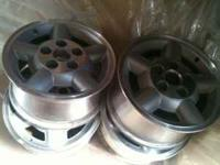 s10 wheels 5x4.75 bolt pattern s10 trucks blazers