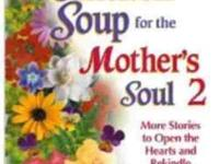 Chicken Soup for the Woman's Soul - $3 - Excellent