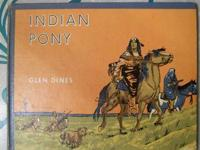 I am selling my vintage Indian books.  The books are as