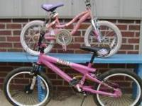Come and see our bicycles for sale: Blue Next Bike --