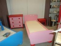 booth 56 has childrens bedroom furniture for sale in