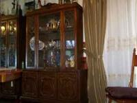 Beautiful Contemporary China Cabinet Aurora Co For